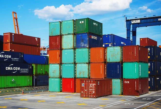 India's exporters regret new red tape requirements from government