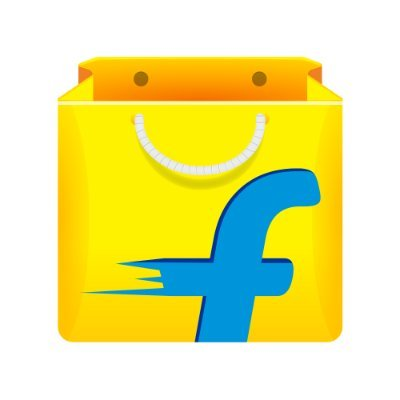 Flipkart picks up 27% stake in Arvind Youth Brands for Rs 260 crore