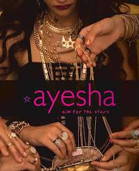 Ayesha Accessories plans 300-400 pc increase in sales through E-com
