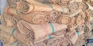 Telangana Encourages Jute Millers to Set Up Unit in State to Meet Gunny Bag Crunch