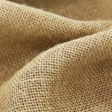 Strategy to Boost Export of Processed Jute