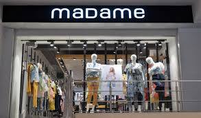 Madame expects 40 per cent fall in revenue this fiscal due to COVID-19