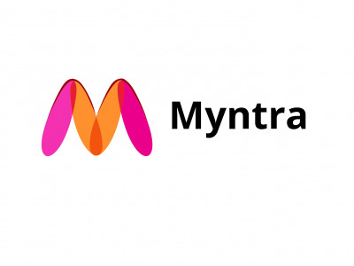 Myntra – On expanding its international footprint by launching Myntra Fashion Brands in the Middle East