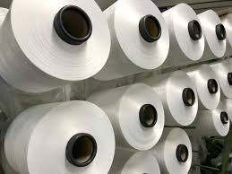 Polyester Yarn Production in China Upset due to COVID-19 Pandemic