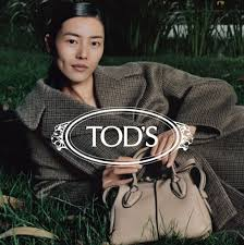 Tod's CEO denies the purpose of selling company