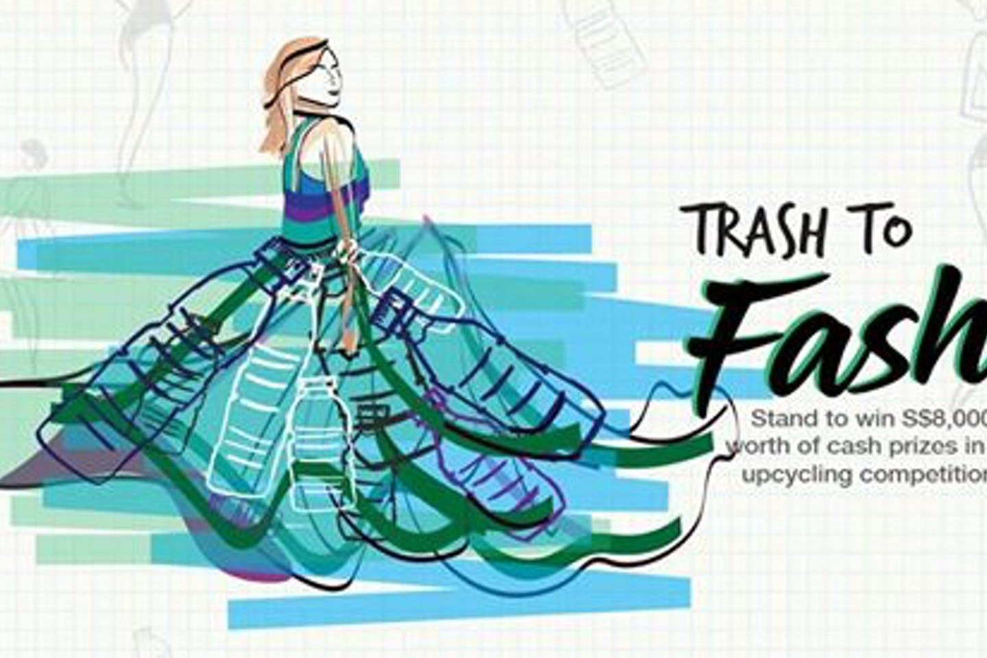 Why is upcycling the future of fashion after Covid-19?