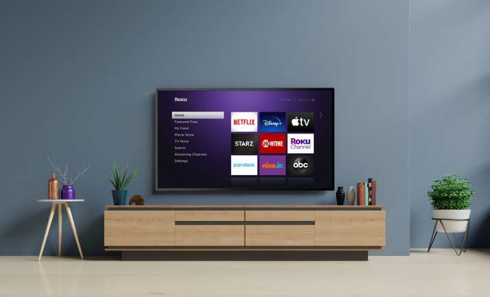 IMPORT RESTRICTION ON COLOUR TELEVISION: