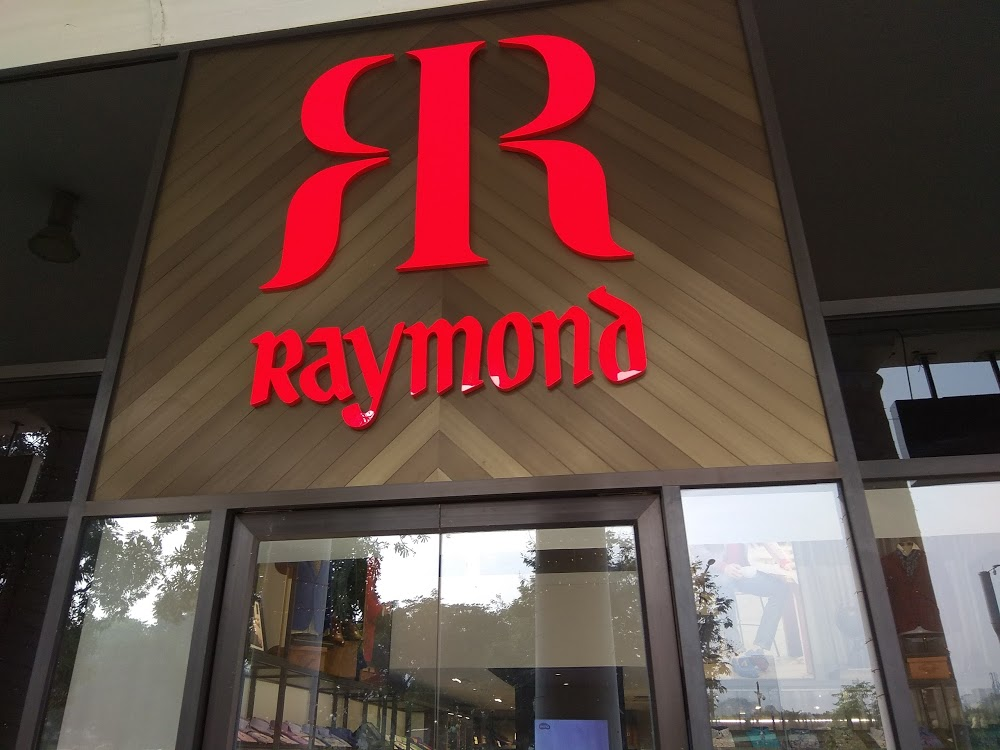 Raymond, India's top suit-fabric maker, reduces jobs as people work from home