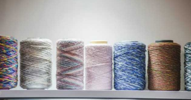 Yarn Expo Autumn Supplies for Sustainable Products