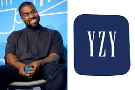 Gap and Kanye West team up to create line of Yeezy apparel