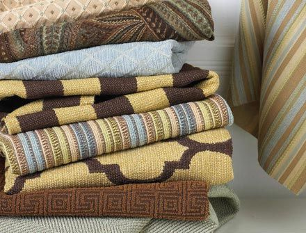 Reseda Life sciences to create chemical free textile finishes