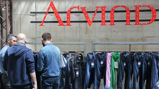 Arvind Fashion's Flying machine looks to reinvent denim: COVID-19 impact