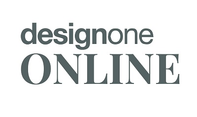 Design One, a flagship initiative of Sahachari Foundation Events, to launch an online platform