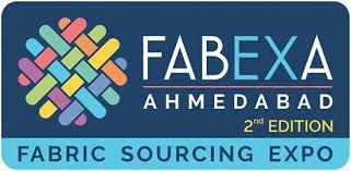 Gujarat CM inaugurates virtual FABEXA 2020.