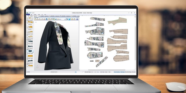 Digitalizing customer experience: Gerber Technology and 3DLOOK collaboration