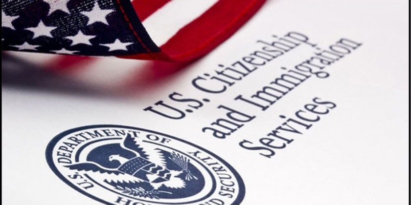 Relaxation for the H-1B visas