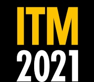 The Turkish Textile Sector Will Crown Its Success in ITM 2021