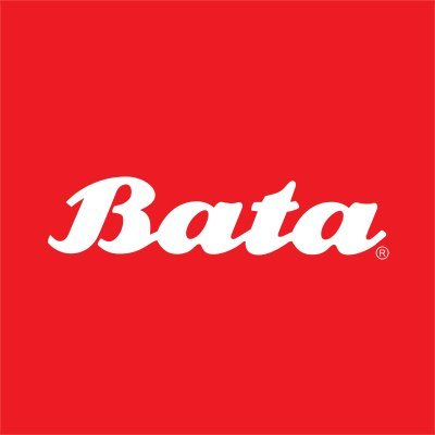 'Bata on Wheels' – A new delivery channel initiative by Bata