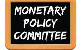 CITI hails the decisions made by Monetary Policy Committee (MPC