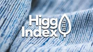 New Higg MSI assesses sustainability impacts