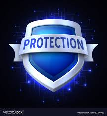 Specialty Finishes the Shield of Protection