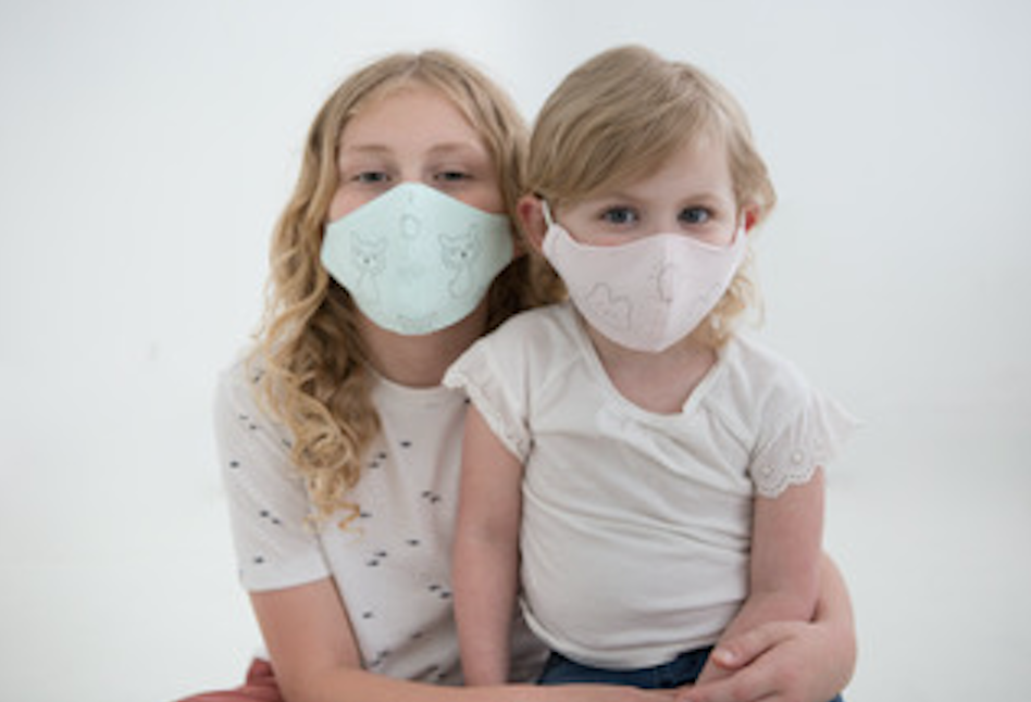 SwaddleDesigns Face Mask has proved to be the most reliable inmarketplace
