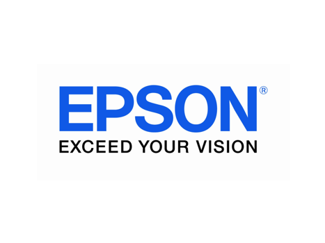 Epson releases new textile printing system