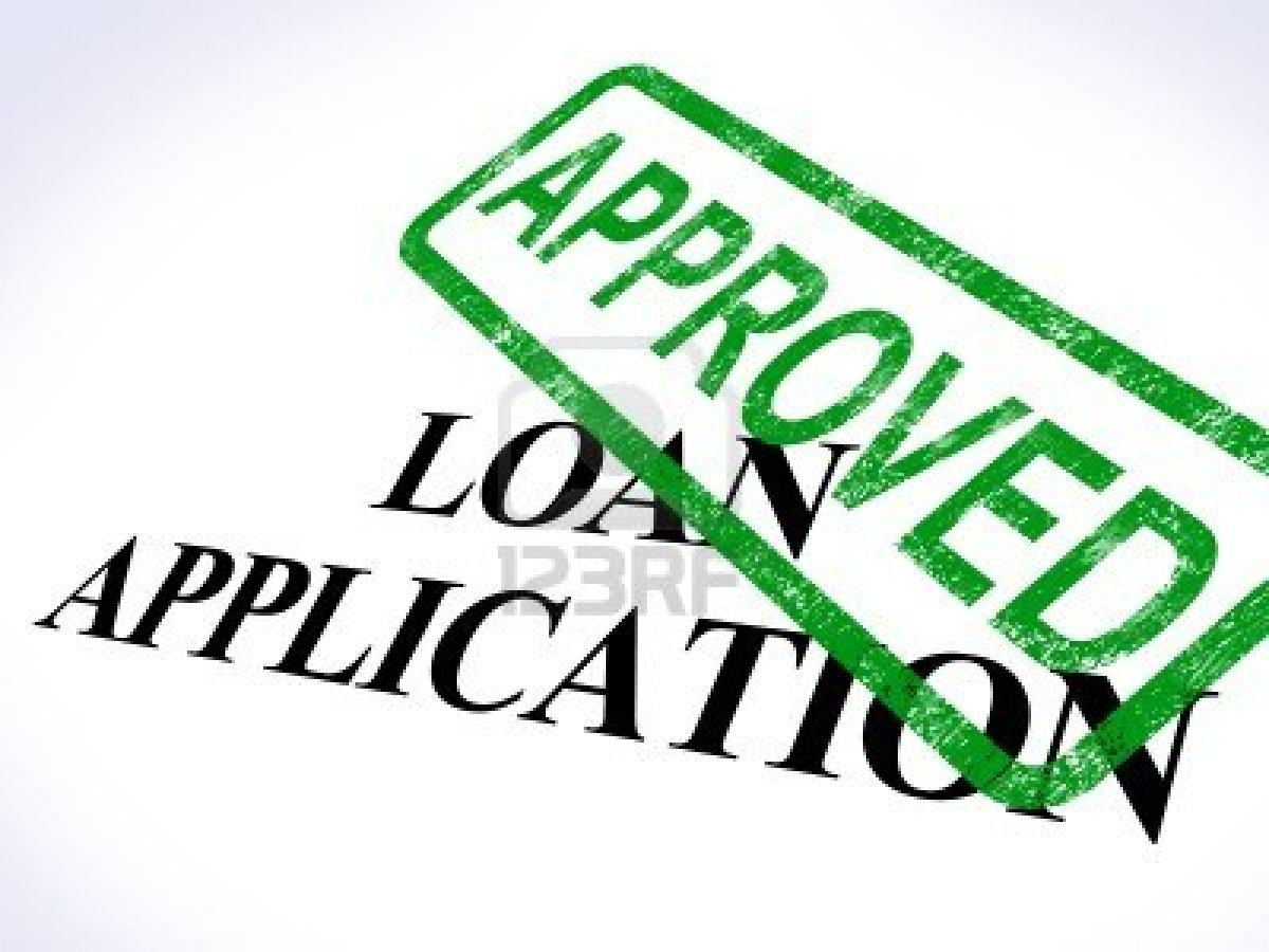 Loan without collateral- possible!