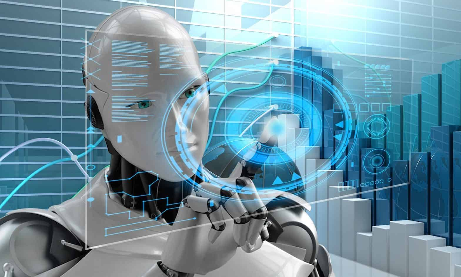 Global Artificial Intelligence in Fashion Retail Market is Showing Significant Growth During Pandemic with Leading Players in Market – STITCH FIX, Snap, TRUEFIT, FINERY, STYLUMIA