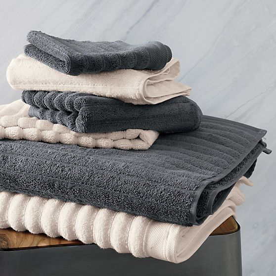 Eco-Friendly Superabsorbant Anti-Microbial Finish