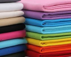 Cotton Textile Exports To China Declined By 74% During Apr-Jun Quarter