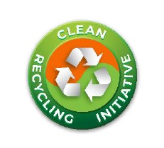 HEAT-MX completes its major product upgrade project to make all of its product categories in compliance with the CLEAN RECYCLING INITIATIVE
