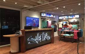 Delta Apparel has reported the decline in sales for Q3 FY 2020