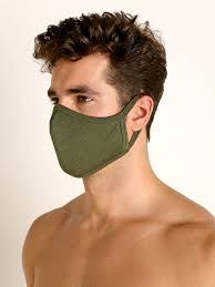 Cotton is superior for non-surgical face masks: ICAC