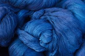 Natural Dyes – Confronting Prejudice Of Synthetic Arena