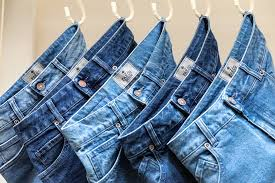 Paolo Gnutti and Advance Denim to join hands to create capsule collection