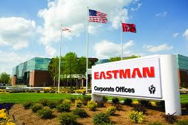 Eastman Chemical Company has announced a drop in sales in its Q2 FY20