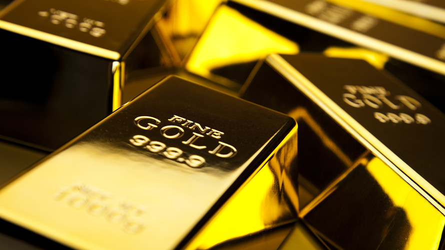 Why are gold prices rising in India?