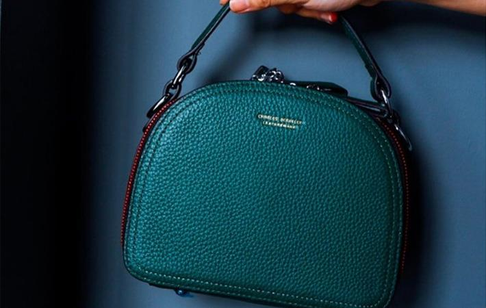 Malaysian retailer Leather Avenue to expand across Asia