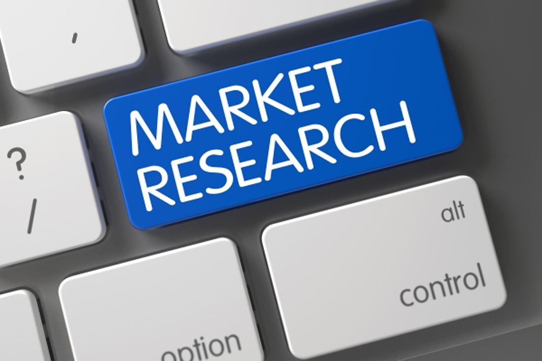 Global Home Textile Market 2020: Industry Analysis and Detailed Profiles of Top Key Players Shaw Industries, Mohawk, Welspun India Ltd, Springs Global, Sunvim, Luolai Home Textile, Ralph Lauren Corporation