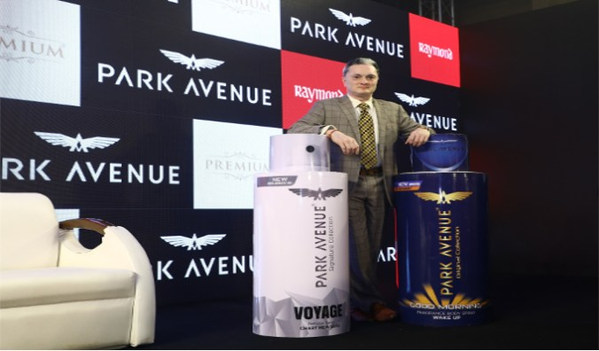 'Be Indian, Buy Indian' will help revive local consumption: Gautam Singhania, Raymond