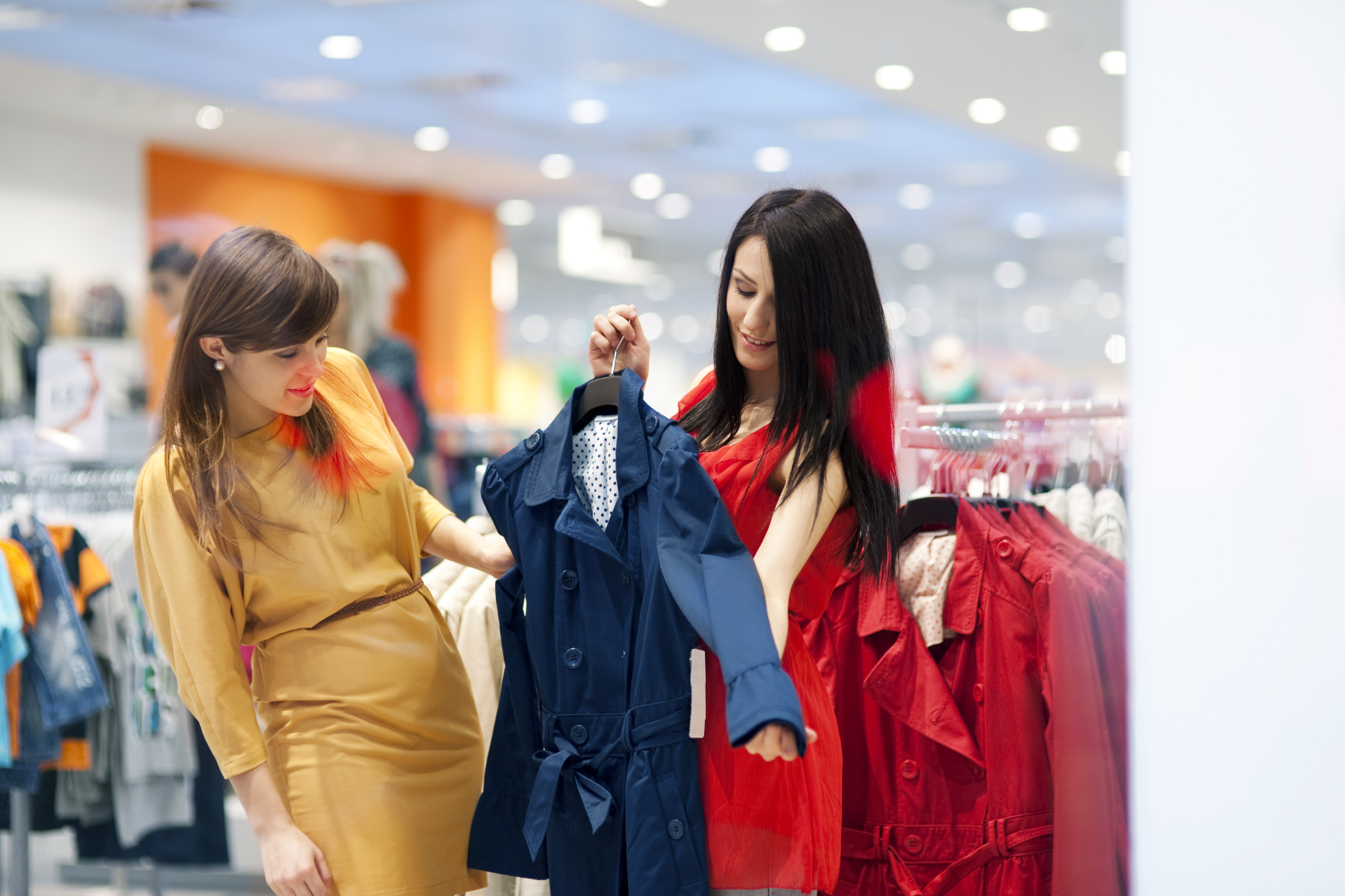 Indian retailers yet to provide customer-centric experiences: Study