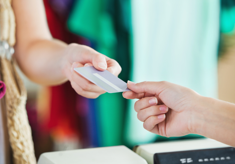 USDAW encourages retail staff to get fair security