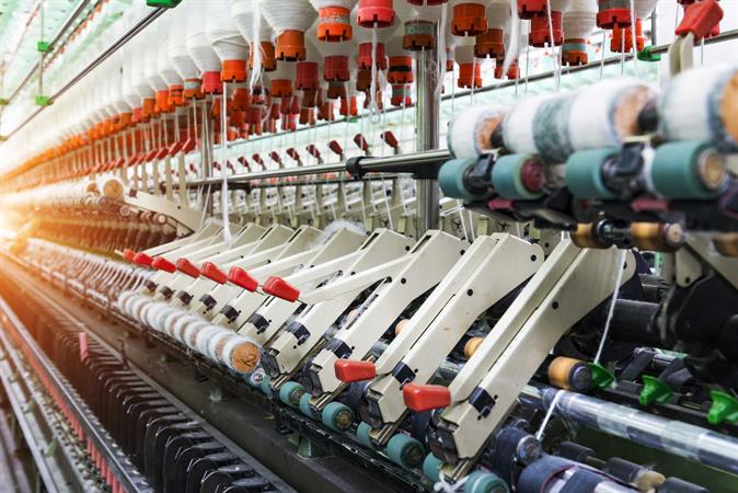 West Bengal working to boost MSME exports