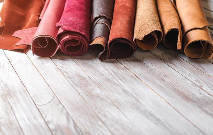 4 new clusters in Tamil Nadu for leather products: CLE