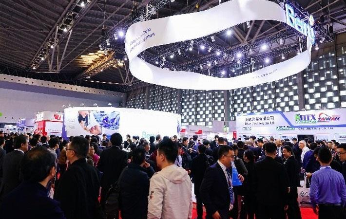 NONWOVEN EXHIBITION ANEX-SINCE 2021 TO BE HELD IN SHANGHAI