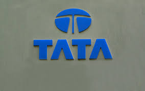 Tata Group to fight e-commerce battle against Amazon, RIL; to unveil a super app soon.