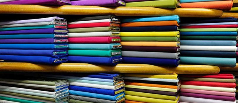 Textile prices recovered in June, no sustainable recovery yet: India Ratings and Research