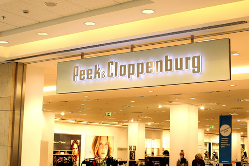 In the middle of a crisis, Peek & Cloppenburg counts on various countries for sourcing