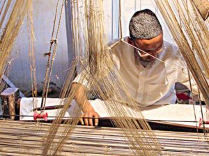 Go ethnic: Only then India's great textile legacy can hope to survive